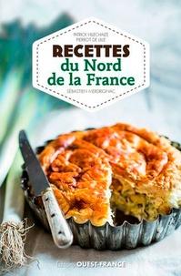 Recettes du Nord de la France.pdf