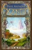 Piers Anthony - Xanth  : L'intégrale - Volume 1.