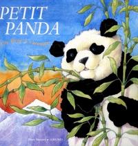 Piers Harper - Petit Panda.