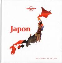 Piers Pickard - Japon - Un voyage en images.