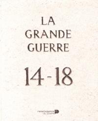 Piet Chielens - La Grande Guerre 14-18 - Collection de photos In Flanders Fields Museum.