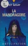 Piet Legay - La Mandragore.
