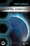Piet Legay - Mortel Contact.