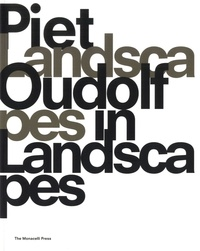 Piet Oudolf - Landscapes in Landscapes.