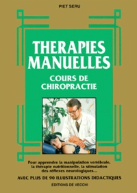 Ucareoutplacement.be THERAPIES MANUELLES. Cours de chiropractie Image