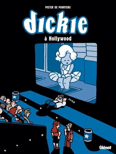 Pieter De Poortere - Dickie à Hollywood.