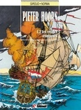 Frank Giroud - Pieter Hoorn - Tome 02 - Les rivages trompeurs.