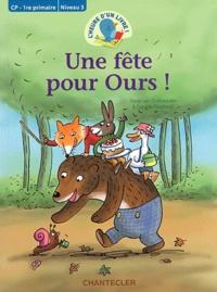 Une fête pour Ours!.pdf