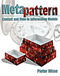 Metapattern. Context and Time in Information Models.pdf