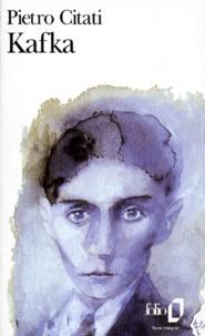 Pietro Citati - .