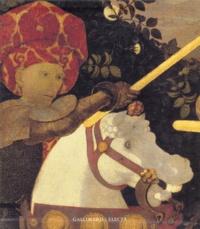 Pietro Roccasecca - Paolo Uccello - Les batailles.