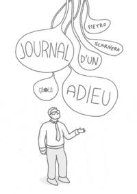 Journal dun adieu.pdf
