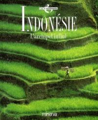 Indonésie. Larchipel infini.pdf