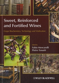 Sweet, Reinforced and Fortified Wines - Grape Biochemistry, Technology and Vinification.pdf