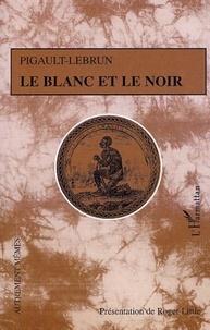 Pigault-Lebrun - .