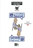 Pil - Mon Rézo/Zéro social.