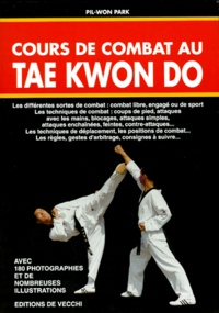 Era-circus.be Cours de combat au tae kwon do Image
