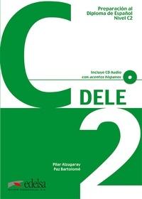 Dele C2.pdf