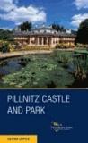 Pillnitz Castle and Park.