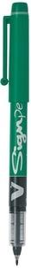 PILOT - Stylo feutre V-Sign Pen vert