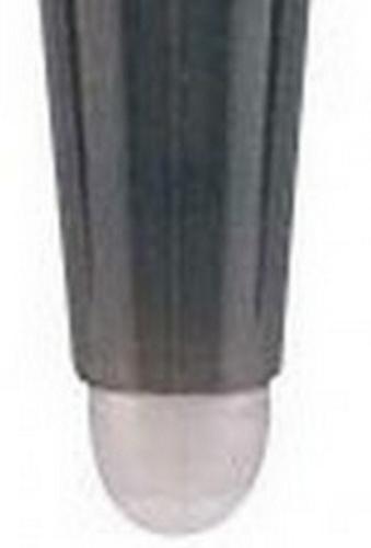 Stylo roller Frixion noir