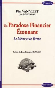 Un paradoxe financier étonnant - Le lièvre et la tortue.pdf