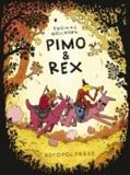 Pimo & Rex.