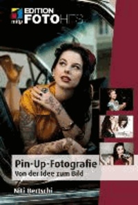 Pin-Up-Fotografie.