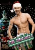 Pink Christmas 3 - Noch mehr andere Weihnachtsgeschichten.