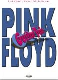 Pink floyd - .