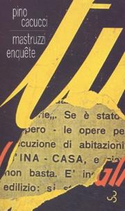 Pino Cacucci - .