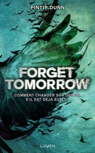 Histoiresdenlire.be Forget Tomorrow Image