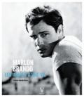 Piotr Kaplan - Marlon Brando.