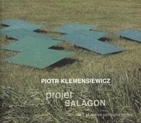 Projet Salagon - NBT, et autres peintures vertes.pdf