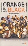 Piper Kerman - Orange is the new black.