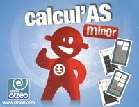 CalculAS Minor.pdf