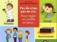 Laffiche des solutions aux conflits.pdf