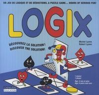 Logix atelier 6 joueurs - 1 coffret et 5 compléments.pdf