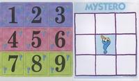 Mystero - Complément de jeu.pdf