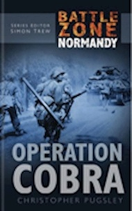 Pitkin - Battle Zone Normandy - Cobra.