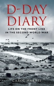 Pitkin - D-day Diary.