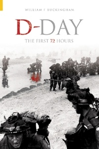 Pitkin - D-Day, The First 72 Hours.