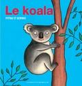 Pittau et  Gervais - Le koala.