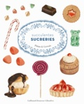 Pittau et  Gervais - Succulentes sucreries.