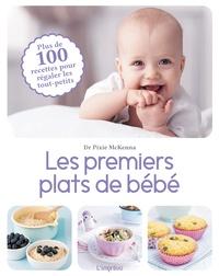 Les premiers plats de bébés.pdf