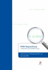 PKMS-Begutachtung - Erkenntnisse aus Prüfungen des OPS 9-20 durch den MDK.
