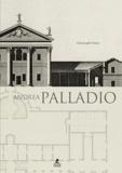 Place des Victoires - Andrea Palladio.