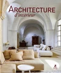 Place des Victoires - Architecture d'intérieur.