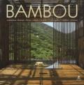 Place des Victoires - Bambou - Architecture, Ecologie, Design, Objets, Mobilier, Contemporain, Tradition, Artisanat.