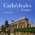 Place des Victoires - Cathédrales de France.